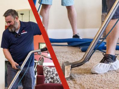 big west carpet cleaning st george fresh carpets